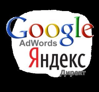 avtomatizaciya-kontekstnoy-reklamy